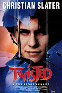 Watch adult full movie Twisted USA [h.264]