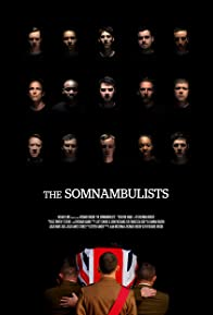 Primary photo for The Somnambulists