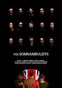 Downloading hd movies The Somnambulists UK [XviD]