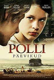 Poll (2010)
