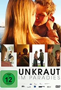 Primary photo for Unkraut im Paradies