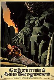 Lernayin ltchi gaghtniqe Poster