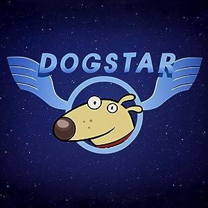 Where to stream Dogstar