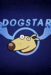 Primary photo for Dogstar