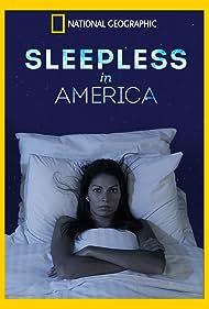 Sleepless in America (2014)