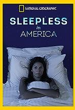 Sleepless in America