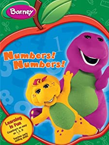 Ready movie to watch online Numbers! Numbers! by [720x320]