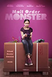Mail Order Monster en streaming vf complet