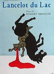 Comedy movies 3gp download Lancelot du Lac [1920x1200]