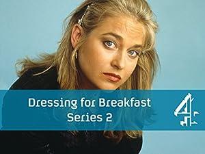 Where to stream Dressing for Breakfast