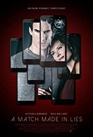 Psycho Escort (2020) Lies For Rent 1080p
