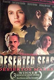 Desiertos mares (1995)