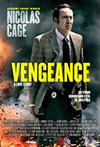 Vengeance: A Love Story torrent