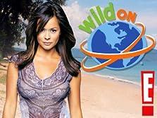Wild On... (1997– )