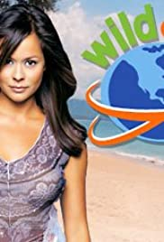Wild On... Poster - TV Show Forum, Cast, Reviews