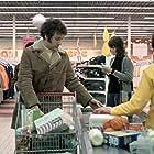 Jane Fonda in Tout va bien (1972)