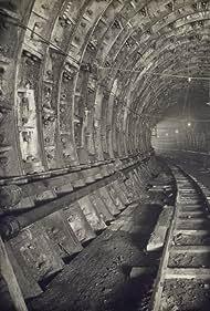 Tunneln (1969)