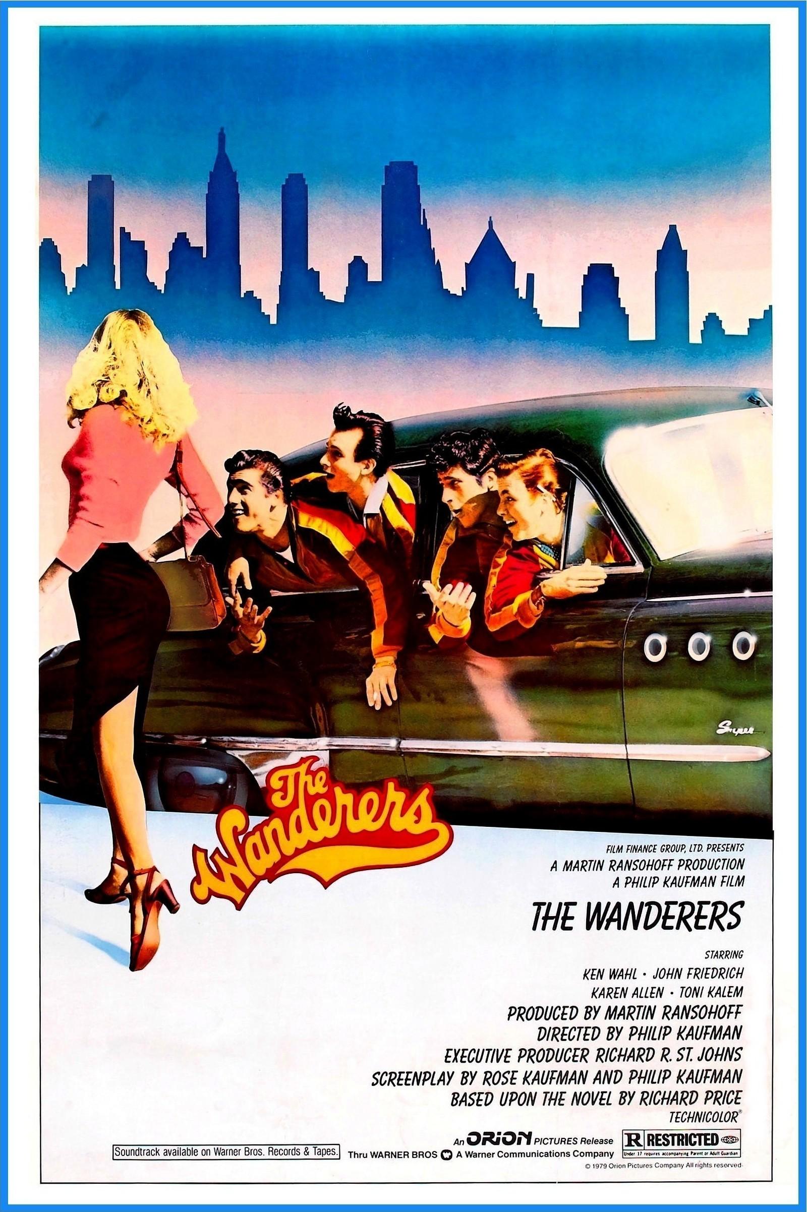 Movie 1979