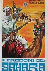 I predoni del Sahara (1965)