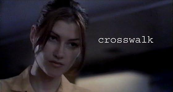 Smartmovie download Crosswalk USA [QHD]