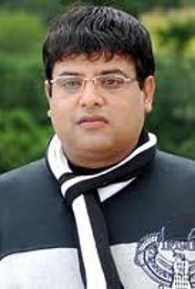 Krishnudu Picture