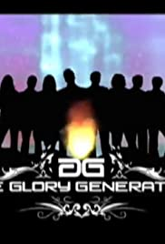 The Glory Generation Poster