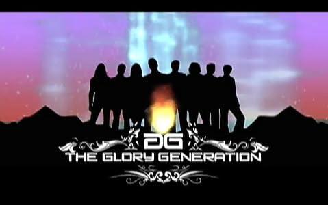 det film mp4 nedlasting The Glory Generation  [4K2160p] [640x320]