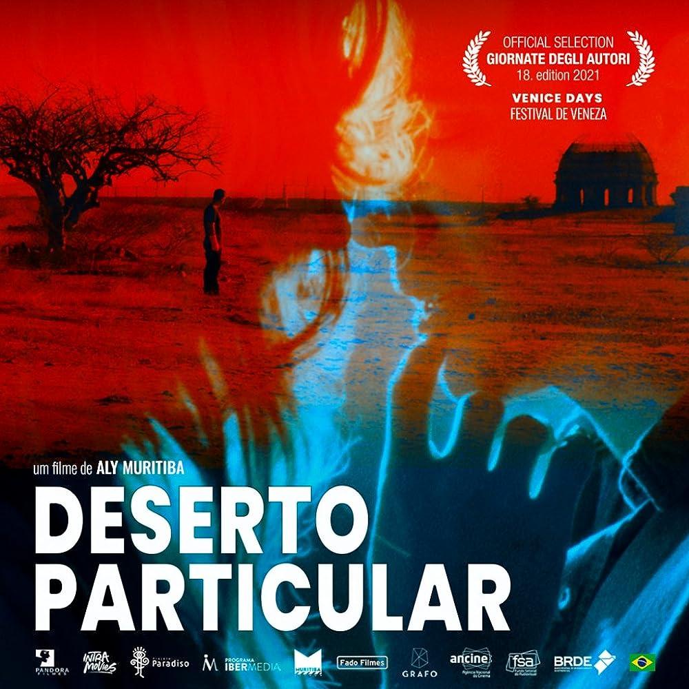 Download Filme Deserto Particular Qualidade Hd