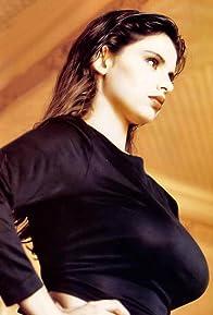 Primary photo for Debora Caprioglio