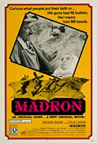 Madron (1970)