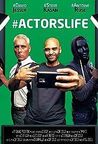 Primary photo for #Actorslife