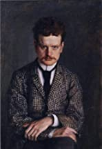 Jean Sibelius: The Early Years