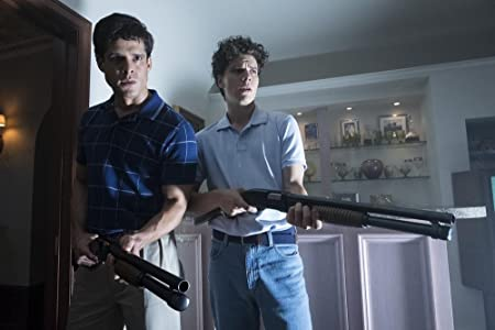 Movies pc free download The Menendez Murders: Episode 6 [HD]