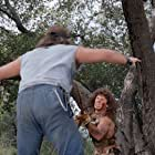 Mark Caso in Memorial Valley Massacre (1989)