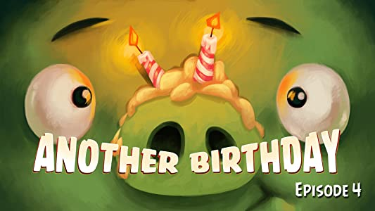 MP4 movie video download Another Birthday by [2160p]