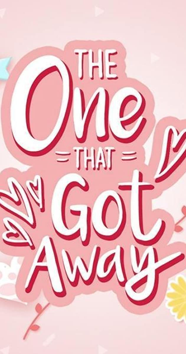 Descargar The One That Got Away Temporada 1 capitulos completos en español latino