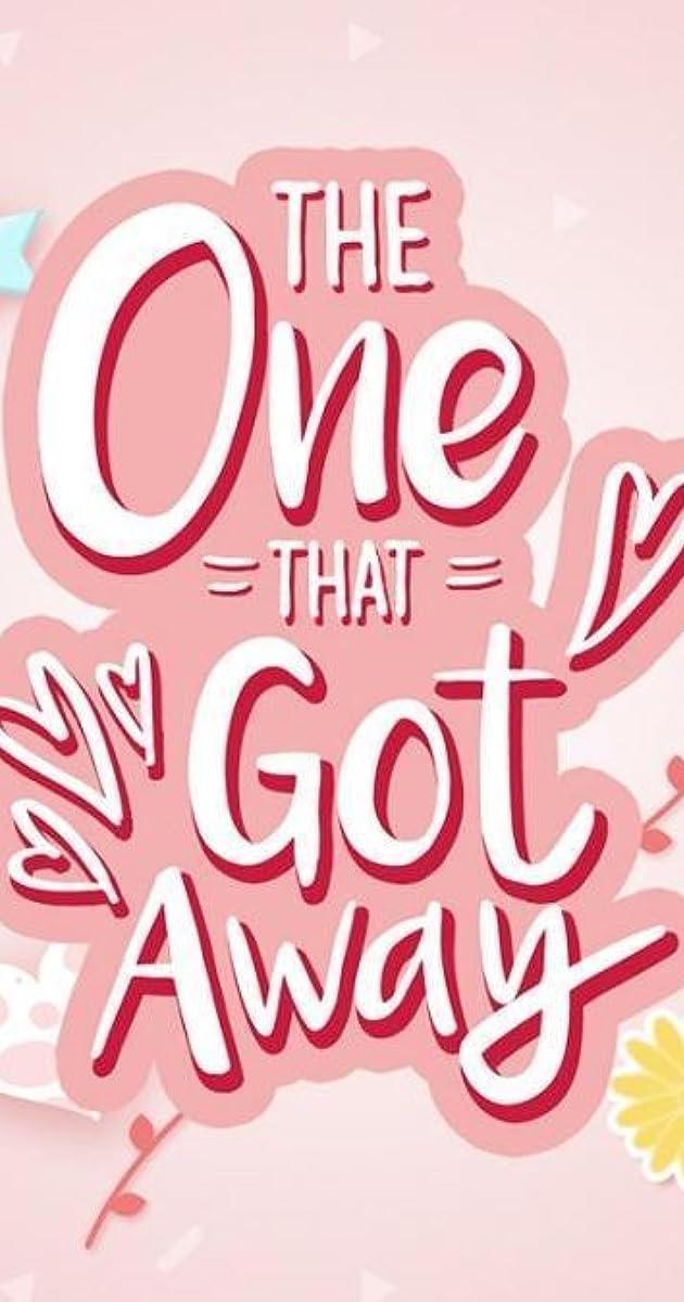 Descargar The One That Got Away Temporada 1 capitulos completos en español latino