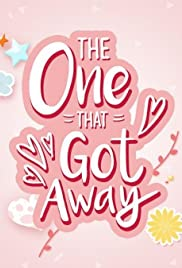 The One That Got Away Poster
