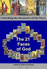 The 21 Faces of God (2018)