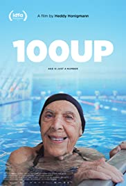 100UP Poster