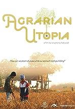Agrarian Utopia