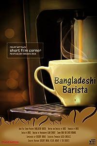 Notebook watch online movie Bangladeshi Barista by none [x265]