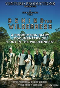 Primary photo for Behind the Wilderness