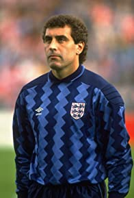 Primary photo for Peter Shilton