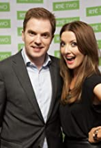 RTE New Comedy Awards