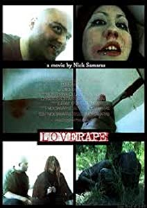 Can you download google movies LoveRape by [480x360]