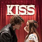 Joey King and Jacob Elordi in The Kissing Booth (2018)