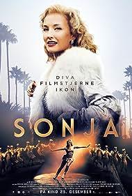 Ine Marie Wilmann in Sonja: The White Swan (2018)