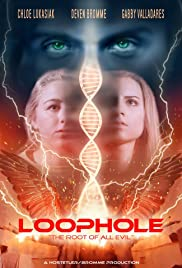 Loophole Poster
