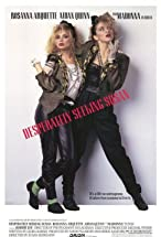 Primary image for Desperately Seeking Susan